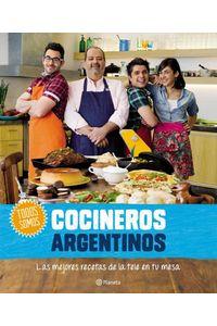 lib-cocineros-argentinos-grupo-planeta-9789504930785