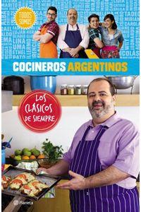 lib-cocineros-argentinos-los-clasicos-de-siempre-grupo-planeta-9789504937029