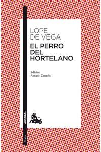 lib-el-perro-del-hortelano-grupo-planeta-9788467017342