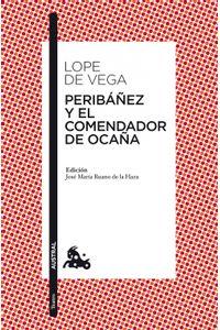 lib-peribanez-y-el-comendador-de-ocana-grupo-planeta-9788467017557