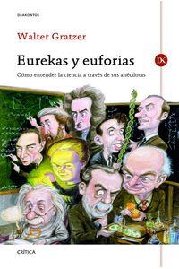 lib-eurekas-y-euforias-grupo-planeta-9788498924923