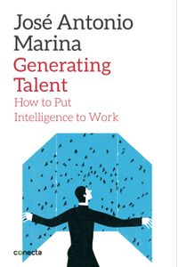 lib-generating-talent-penguin-random-house-9788416029860