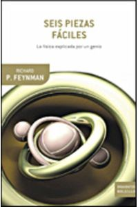 lib-seis-piezas-faciles-grupo-planeta-9788498924107