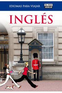 lib-ingles-idiomas-para-viajar-penguin-random-house-9788403588721