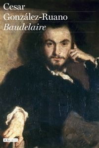 lib-baudelaire-grupo-planeta-9788408097181