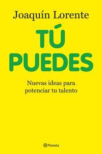 lib-tu-puedes-grupo-planeta-9788408104599