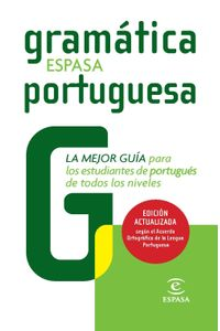 lib-gramatica-portuguesa-grupo-planeta-9788467007732