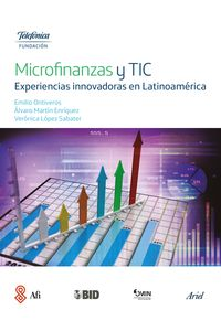 lib-microfinanzas-y-tic-grupo-planeta-9788408134091
