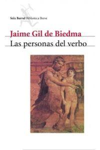 lib-las-personas-del-verbo-grupo-planeta-9788432224935
