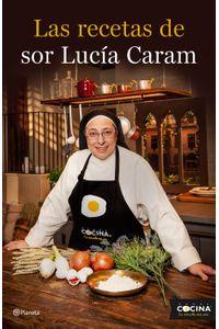 lib-las-recetas-de-sor-lucia-caram-grupo-planeta-9788408138488