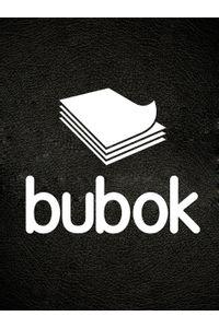 lib-de-dos-en-dos-bubok-publishing-9788468503035