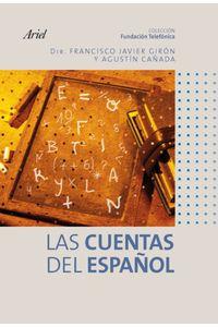 lib-las-cuentas-del-espanol-grupo-planeta-9788408129448