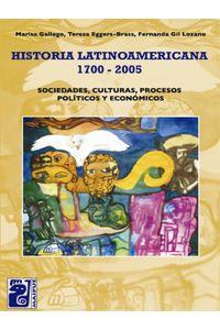 lib-historia-latinoamericana-17002005-otros-editores-9789873615498