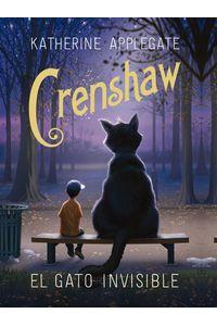 lib-crenshaw-el-gato-invisible-la-galera-sau-editorial-9788424658960