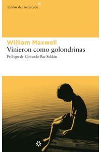 lib-vinieron-como-golondrinas-libros-del-asteroide-9788415625803