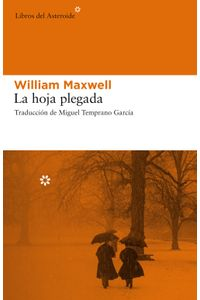lib-la-hoja-plegada-libros-del-asteroide-9788415625810