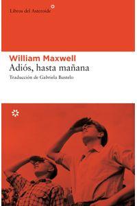 lib-adios-hasta-manana-libros-del-asteroide-9788415625827