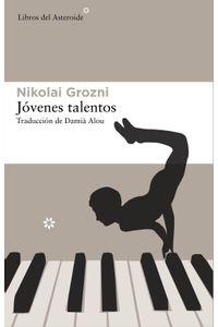lib-jovenes-talentos-libros-del-asteroide-9788415625216