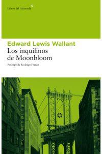 lib-los-inquilinos-de-moonbloom-libros-del-asteroide-9788415625148