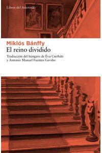 lib-el-reino-dividido-libros-del-asteroide-9788415625001