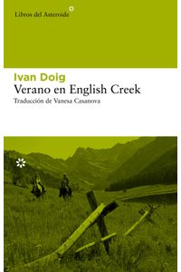 lib-verano-en-english-creek-libros-del-asteroide-9788415625353