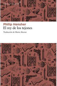 lib-el-rey-de-los-tejones-libros-del-asteroide-9788415625667