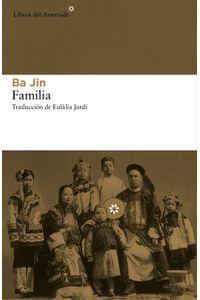 lib-familia-libros-del-asteroide-9788415625889