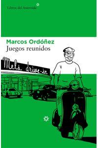 lib-juegos-reunidos-libros-del-asteroide-9788416213719