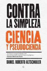 lib-contra-la-simpleza-otros-editores-9788494737602