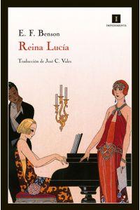 lib-reina-lucia-editorial-impedimenta-9788415578666