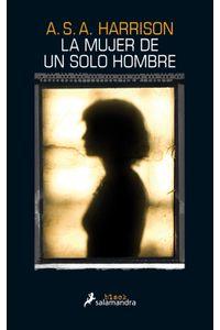lib-la-mujer-de-un-solo-hombre-ediciones-salamandra-9788415630753