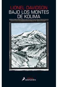 lib-bajo-los-montes-de-kolima-ediciones-salamandra-9788415631514
