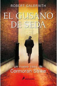lib-el-gusano-de-seda-ediciones-salamandra-9788415630890