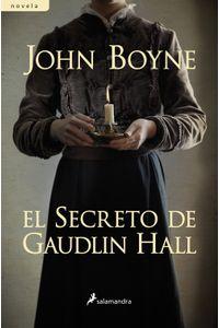 lib-el-secreto-de-gaudlin-hall-ediciones-salamandra-9788415630555
