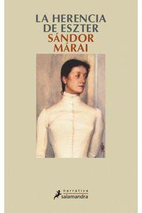 lib-la-herencia-de-eszter-ediciones-salamandra-9788415470755