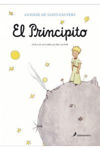 lib-el-principito-ediciones-salamandra-9788415629887