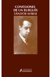 lib-confesiones-de-un-burgues-ediciones-salamandra-9788415470168