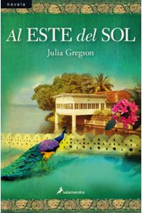 lib-al-este-del-sol-ediciones-salamandra-9788415470021