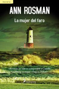 lib-la-mujer-del-faro-ediciones-salamandra-9788415470373