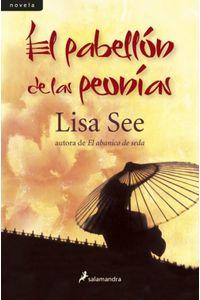 lib-el-pabellon-de-las-peonias-ediciones-salamandra-9788415470953