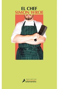 lib-el-chef-ediciones-salamandra-9788415630715