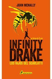 lib-infinity-drake-los-hijos-del-scarlatti-ediciones-salamandra-9788415630951
