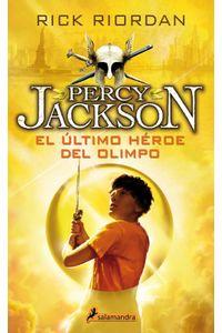 lib-el-ultimo-heroe-del-olimpo-ediciones-salamandra-9788415470830