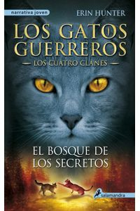 lib-el-bosque-de-los-secretos-ediciones-salamandra-9788415629535