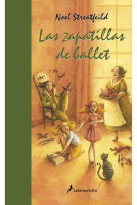 lib-las-zapatillas-de-ballet-ediciones-salamandra-9788415629757