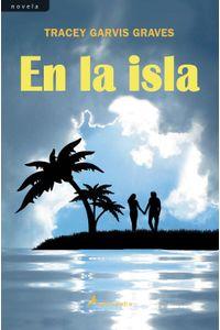 lib-en-la-isla-ediciones-salamandra-9788415630180