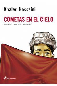 lib-cometas-en-el-cielo-novela-grafica-ediciones-salamandra-9788415629177