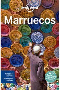 lib-marruecos-7-lonely-planet-grupo-planeta-9788408145776