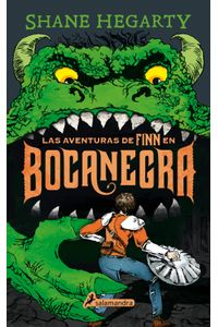 lib-bocanegra-ediciones-salamandra-9788415631248