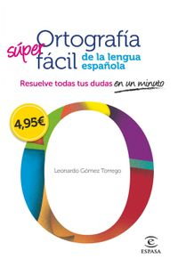 lib-ortografia-facil-de-la-lengua-espanola-grupo-planeta-9788467009354